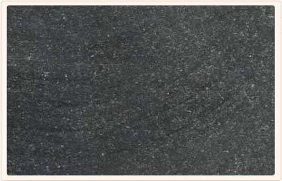 Absolute Black C Black Honed Slabs, Thickness: 0-5 Mm
