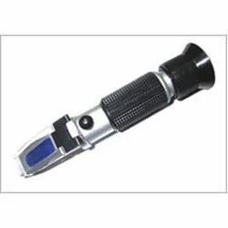 Refractometers Polarimeters