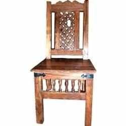Chair M-1647