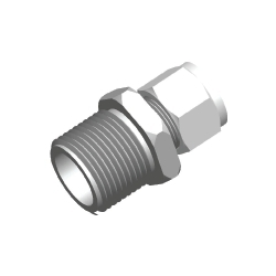 Compression Fittings Counter