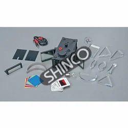 Raybox Kit