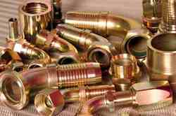 Pioneer hose and hydraulics noida