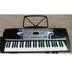 Casio/ Keyboard Classes