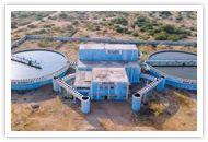 Ground Engineering & Water Supply Solution
