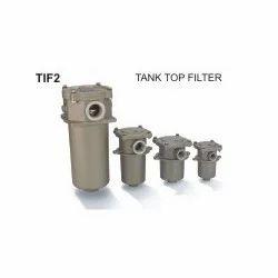Tank Top Filters