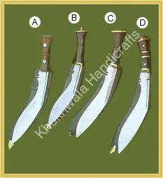 Khukri Knives
