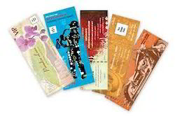 event ticket printing in lower parel mumbai id 3994995748
