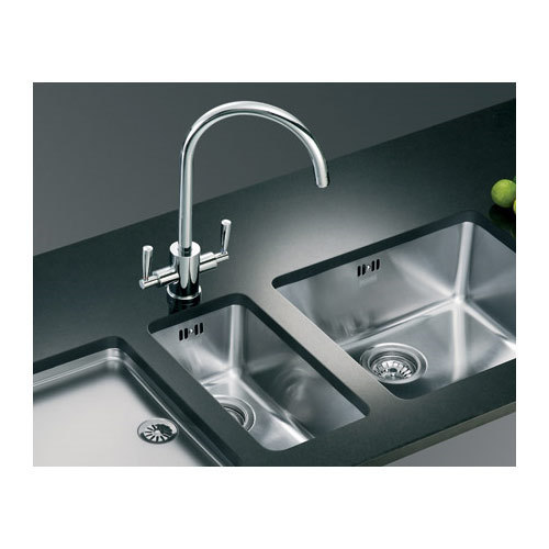 Kitchen Sink Specifications Kitchen sinks view specifications details of stainless steel kitchen sinks workwithnaturefo