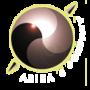 Ariba & Company