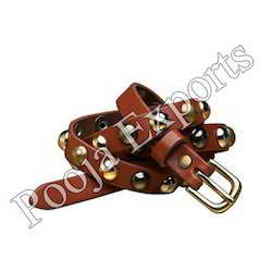 Waist Belts