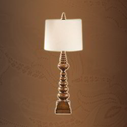 Garden Lamp Suppliers Manufacturers Amp Traders In India