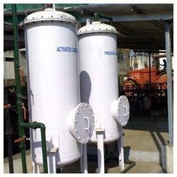 Water Purification Filters Water Softener Purifiers
