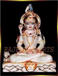 Shiv Statues