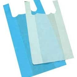 Cloth Carry Bags Manufacturers Style Guru Fashion Glitz Glamour