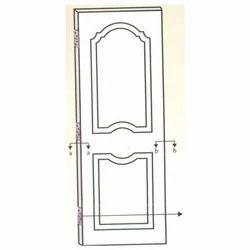 Door - Solid Core