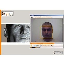 Face Recognition Search Software