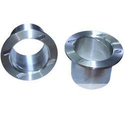 Babbitts Metal Bearing