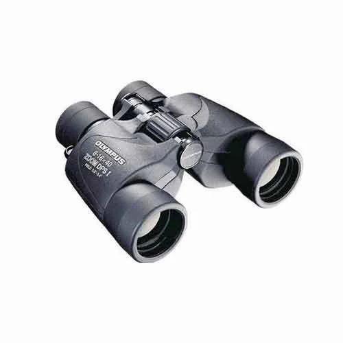 Binocular Cases & Accessories Olympus Narrow Binocular Strap For Binoculars Black And To Have A Long Life. Binoculars & Telescopes