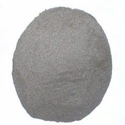High Carbon Ferro Manganese Powder