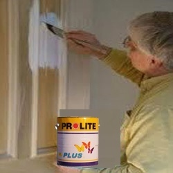 Primers Paints