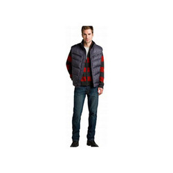 Casual Wear Jackets