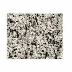 Chima  White Granite