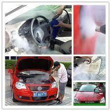 Mobile Car Wash Service In Coimbatore