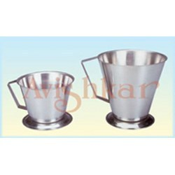 Measuring Jug Graduated