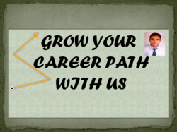 Placement Consultancy With Personality Development