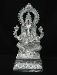 Jai Ganesh Big