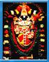 Venkateswara Poly Creation