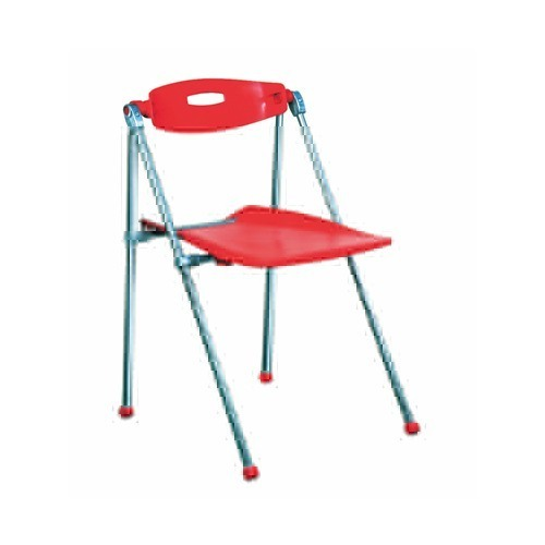 folding chairs plastic. Cafeteria Furniture (Plastic Folding Chair) Chairs Plastic A