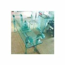 Speciality Glass
