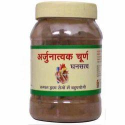 GM Pharmacy Arjuantvak Churna, 150 gm