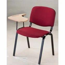Study Chair With Cushion