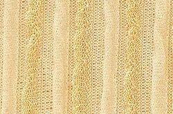 Single Jersey Polyester Dyed Fabrics