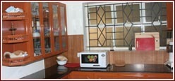 Granada Kitchen Cabinets