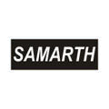 Shree Samarth Engineers