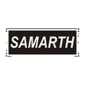 Shree Samarth Engineers
