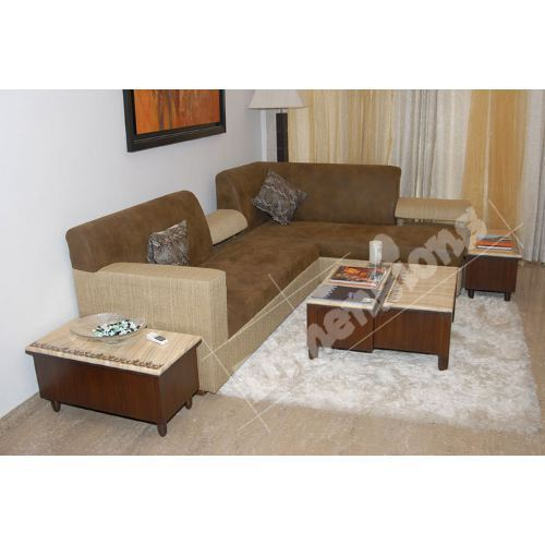 Designer Furniture View Specifications Details Of Home By Dimensions Meerut Id 3297531348
