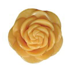 Sandal Flower Gift Soap