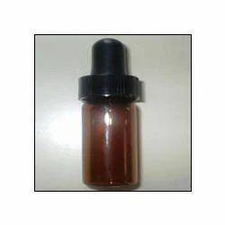 Croton Oil