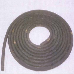 Radiator Water Hose