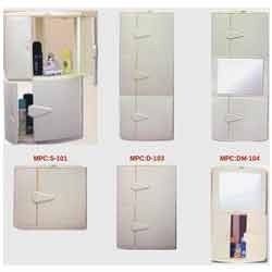Manufacturers Suppliers Of Bathroom Cabinets Bathroom Almari