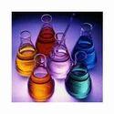 Acrylic Epoxy Thickeners