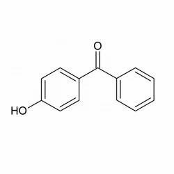 4-Hydroxy Benzophenone