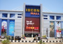 Exclusive Malls With Us For Branding
