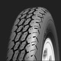 Radial Car & Light Commercial Vehicle Tyres SPC 220