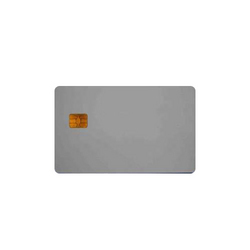 LC Chip Card (LC5542)
