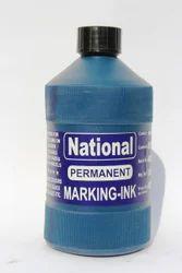 Marking Ink